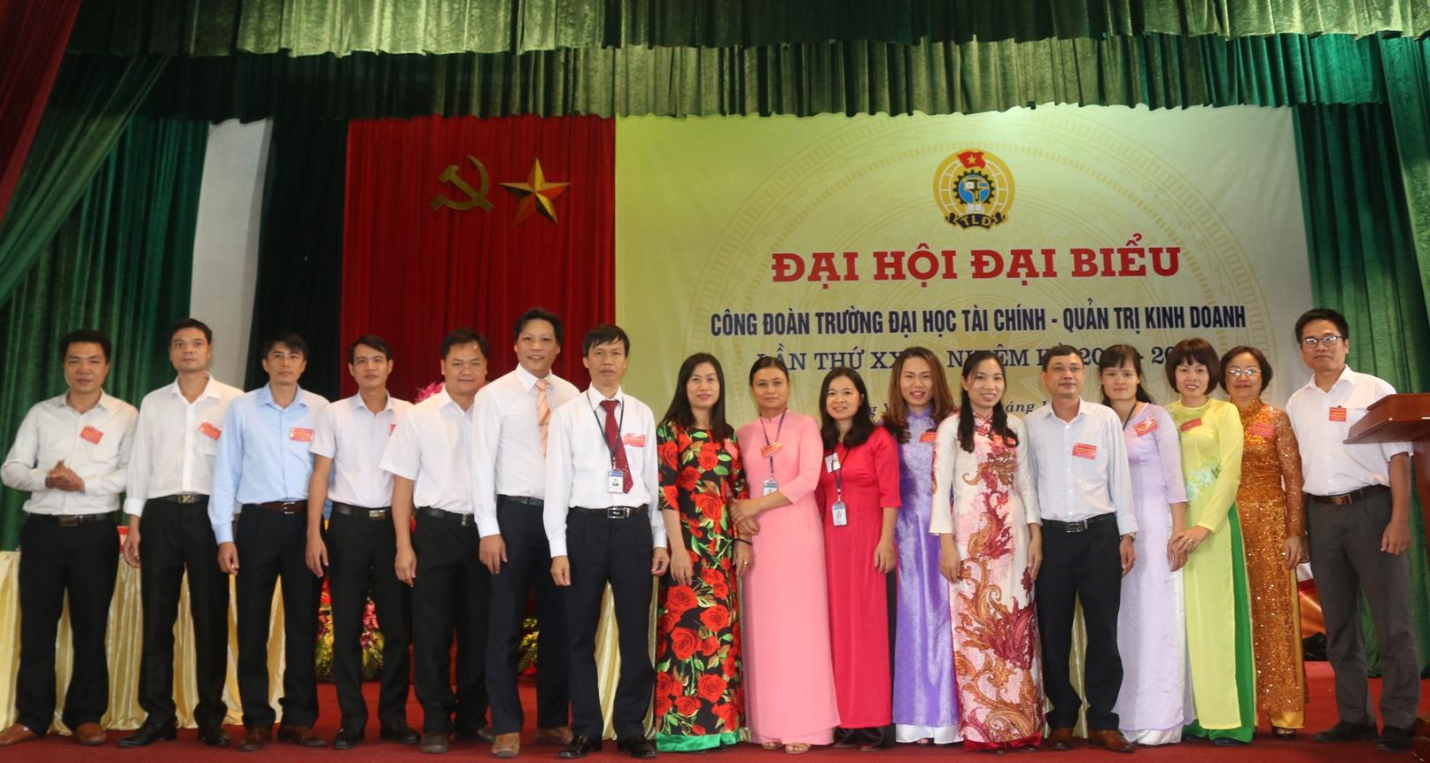 ĐH Công Đoàn trường 2017-2022.JPG